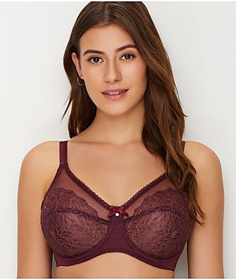 DD+ Bras: Large Cup Bras for Large Breasts