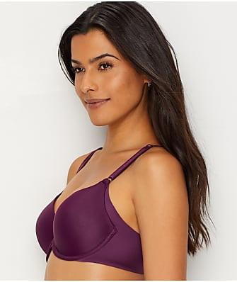 Warner's No Side Effects™ T-Shirt Bra
