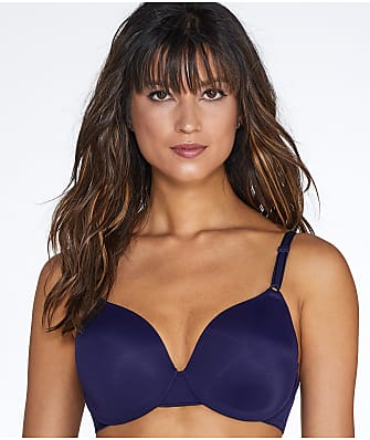 Warner's This Is Not A Bra® T-Shirt Bra