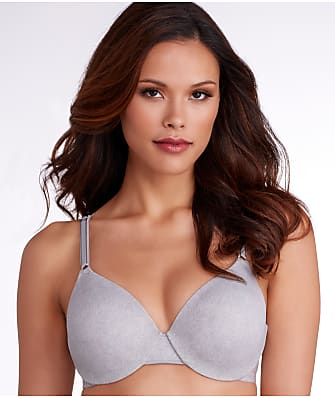 Warner's This Is Not A Bra T-Shirt Bra