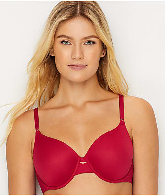 Warner's Cloud 9™ Back Smoothing T-Shirt Bra