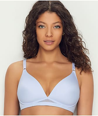 Warner's Flex Revolution Flexi Wire T-Shirt Bra