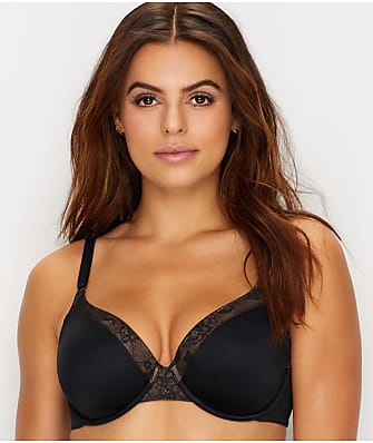 Warner's Smooth FX T-Shirt Bra
