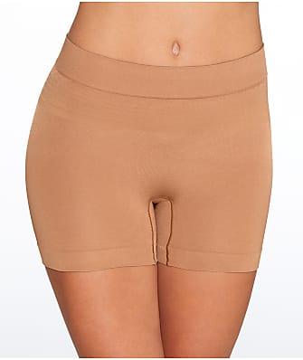 Warner's No Pinching. No Problems.® Sleek Shorts