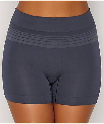 Warner's No Pinching. No Problems.® Sleek Shorts