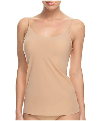 Commando Whisper Weight Invisible Camisole