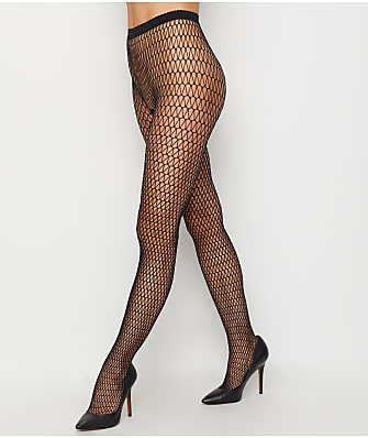 aef752697 Wolford Sail Net Tights