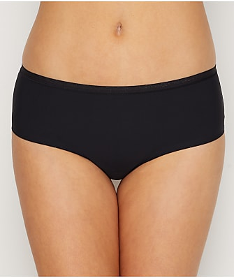 Wonderbra Ultimate Boyshort