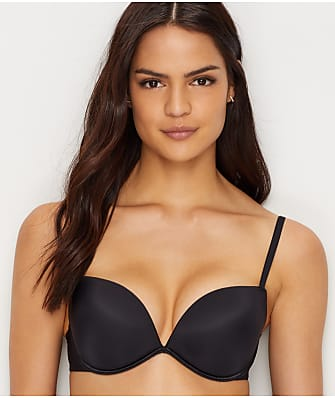 Wonderbra Ultimate Full Effect Push-Up T-Shirt Bra