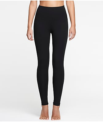 Yummie Milan Active Cotton Shaping Leggings