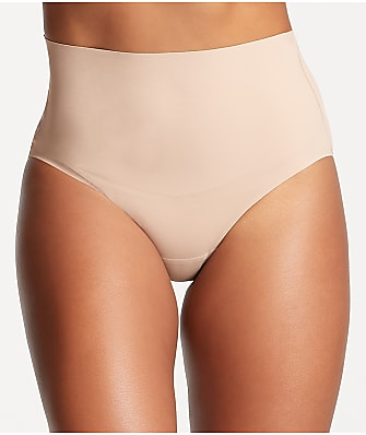 Yummie Clean Cut Control Shaping Brief