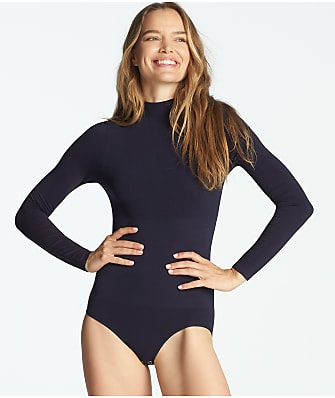 Yummie Madelyn Smoothing Bodysuit