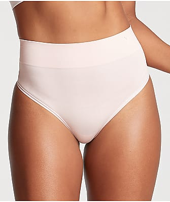 Yummie Liliana Comfortably Curved Shaping Thong