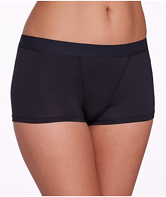 Yummie by Heather Thomson Tessa Micro Modal Girl Short