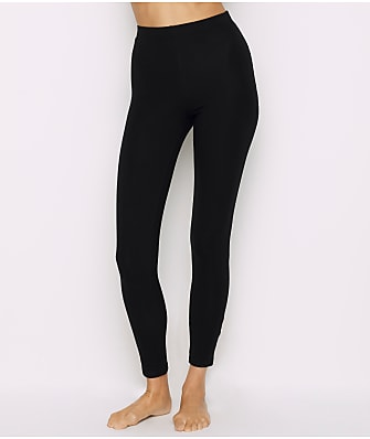 Yummie 3-In-1 Firm Control Leggings
