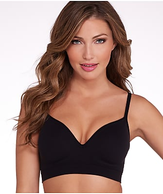 Yummie by Heather Thomson Dawn Seamless Bralette