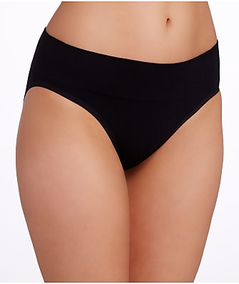 Yummie Nadine Brief