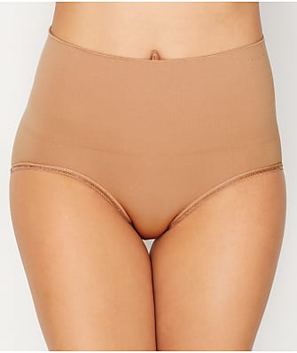 Yummie Seamlessly Shaped Brief