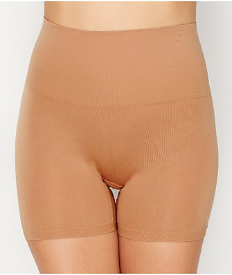 Yummie Seamlessly Shaped Boyshort