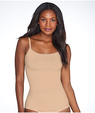Yummie Seamlessly Shaped Convertible Camisole