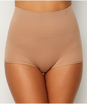 Yummie Ultralight Shaped Girl Short