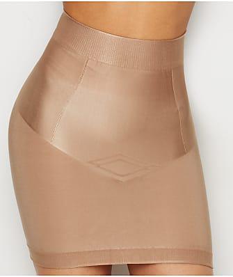 Yummie Control Nouveau Skirt Slip