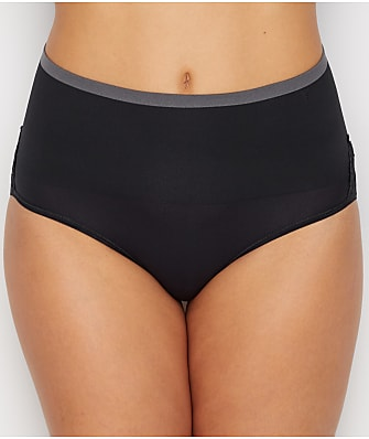 Yummie Ultralight Seamless Lace Brief