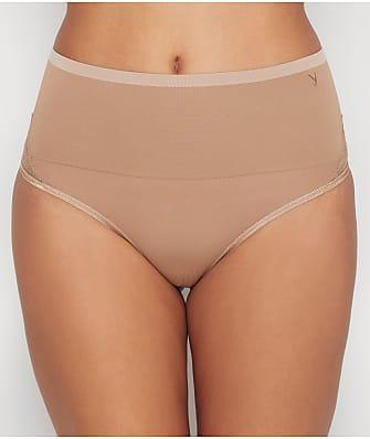 Yummie Ultralight Seamless Lace Thong