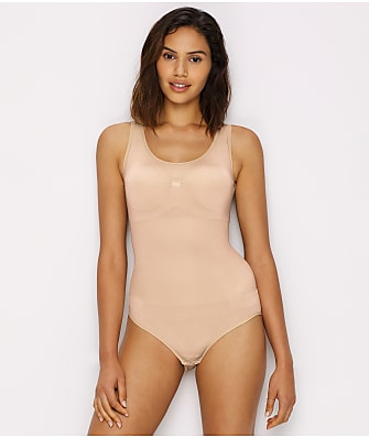 Yummie Luna Medium Control Bodysuit
