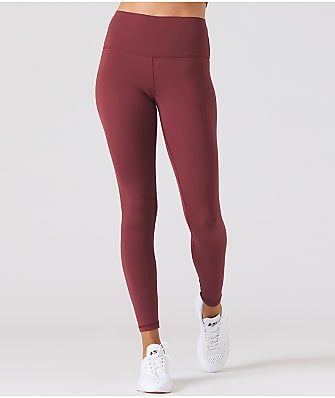 Glyder Pure Leggings