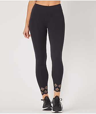 Glyder Cascade Leggings