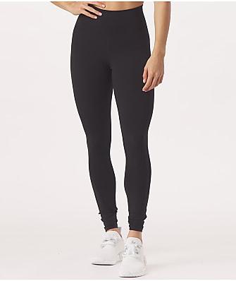 Glyder Pure Pocket High-Waist Leggings