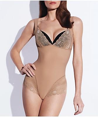Body Donna Simone P/ér/èle