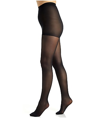 90 Denier Opaque Thick Winter Tights Lovely smooth fit Flirt