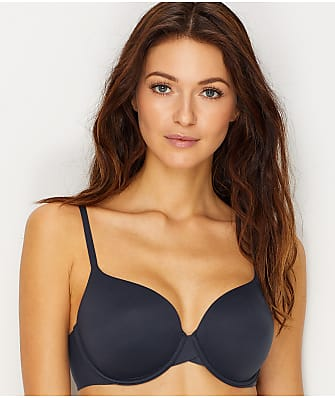 authentic quality order buying new Women's Calvin Klein Collection | BareNecessities.com