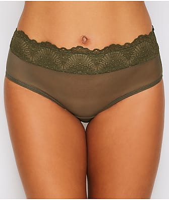 new products for reasonably priced special for shoe Women's Sheer Panties & See-through Panties | Bare Necessities