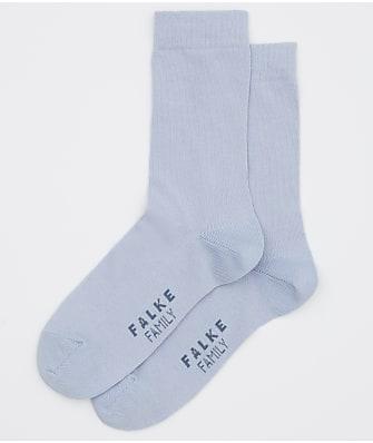 Taurus Gold Crew Sock Cotton Cute Solid Socks Womens