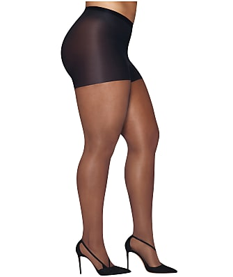 clearance sale entire collection good out x Plus Size Hosiery: Shop the Best Stockings & Tights | Bare ...