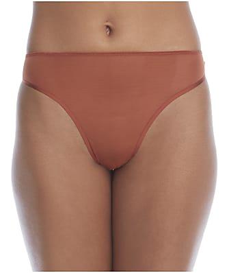 Sheer Cotton Panties Jpg
