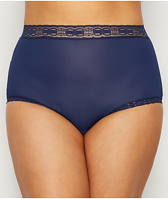 good looking pretty and colorful size 7 Women's Briefs Underwear and Panties | Bare Necessities