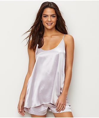 Long nightgowns for women sexy plus size