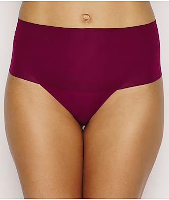 Tummy Control Panties & Shaping Panties   Bare Necessities