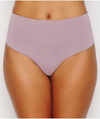 Shapewear: Women's Body Shapers & Body Slimmers | Bare