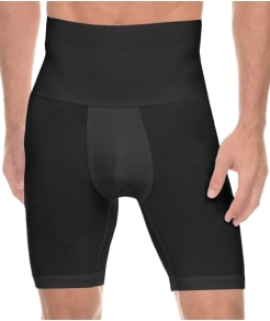 2(x)ist Form Firm Control Shaping Boxer Brief
