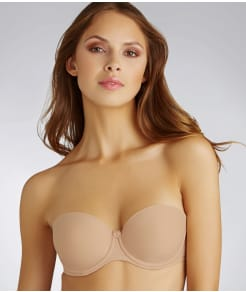 Marie Jo Tom Strapless T-Shirt Bra