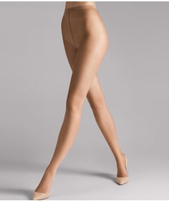 Wolford Naked Sheer Pantyhose
