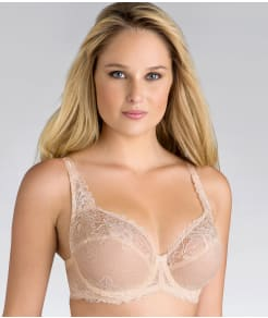 Felina Madison Lace Bra