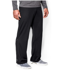 Under Armour Reflex Warm-Up Pants