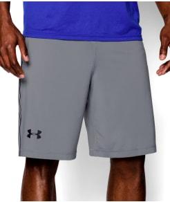 Under Armour UA Raid 10'' Shorts