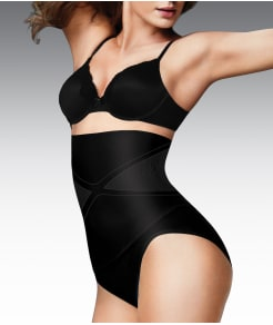 Maidenform Control It® Firm Control High-Waist Brief